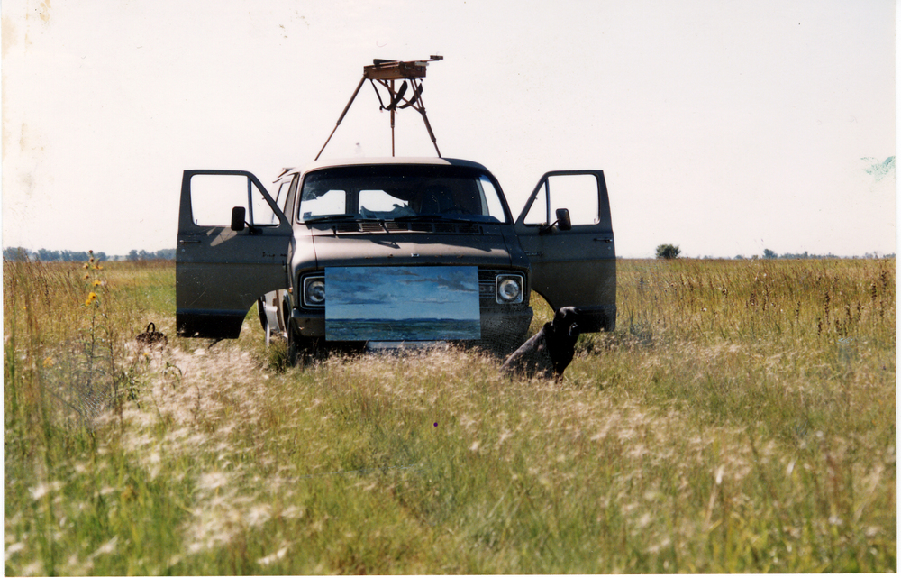 Bergstrom Prairie.jpg