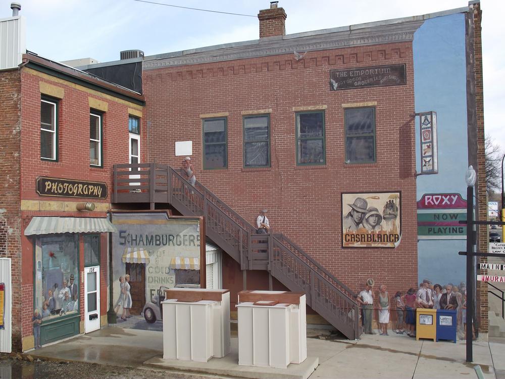 Main Street Mural 8 x 10.jpg