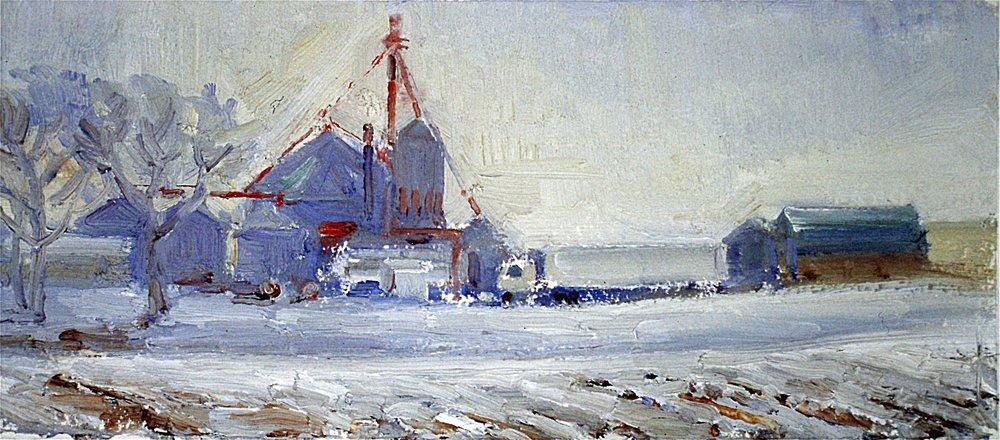 Wilton Farm - oil copy.jpg