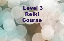 reiki class point pleasant nj