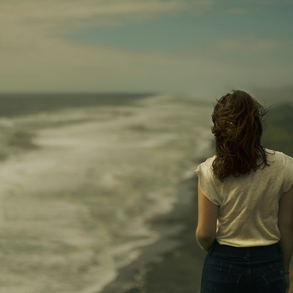 grief-counseling-ocean-county-nj
