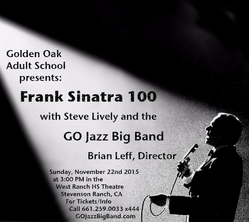 GO Jazz Sinatra 100.jpg