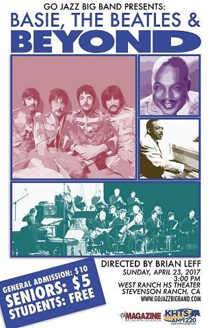 Basie, the Beatles & Beyond.jpg