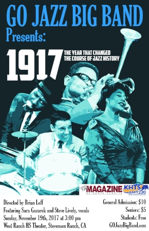 GO Jazz 1917.jpg