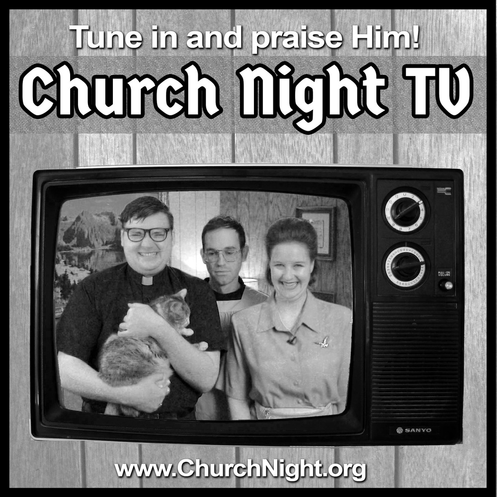 churchnighttv.jpg