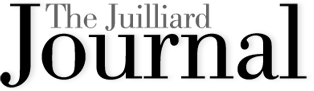 juilliard-journal-logo.png