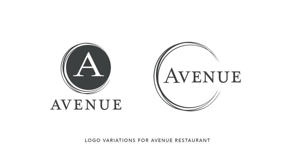 logo fyfe design
