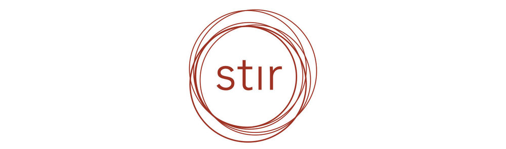 stir-pma-frank-gehry-restaurant-logo-2.jpg