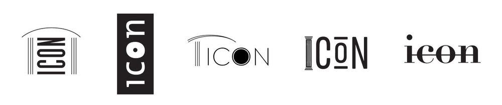 icon-logo-study-2.jpg