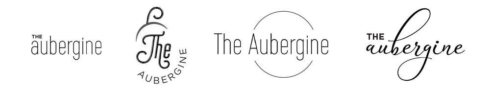 the-aubergine-logo-study-2.jpg
