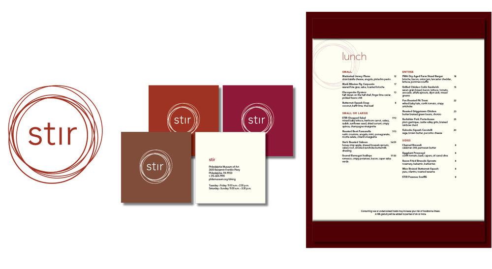 Stir-logo-pma-menus-busienss-cards.jpg