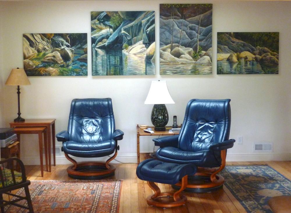 Denise Wey landscape paintings, yuba river, nature art, interior designer.jpg