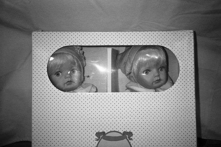 DollsInBox-.2.2014.jpg