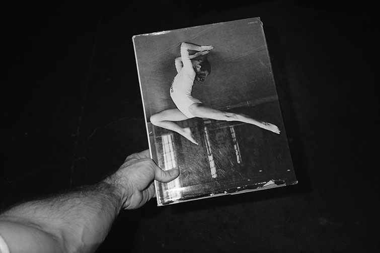 GymnasticsBook-7.8.2013.jpg
