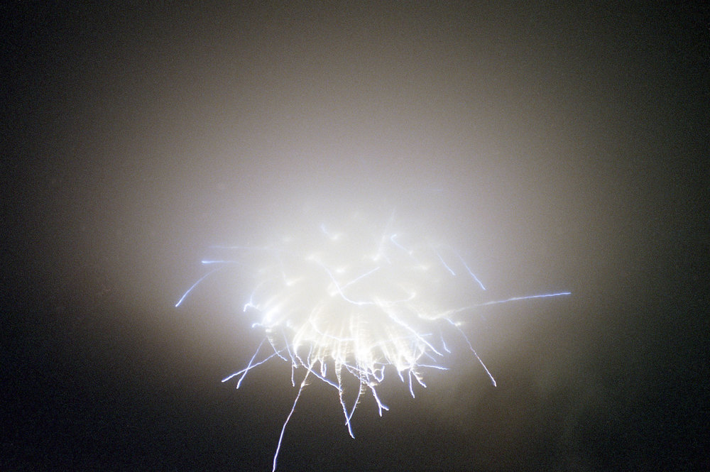 Fireworks-.45.2014.jpg
