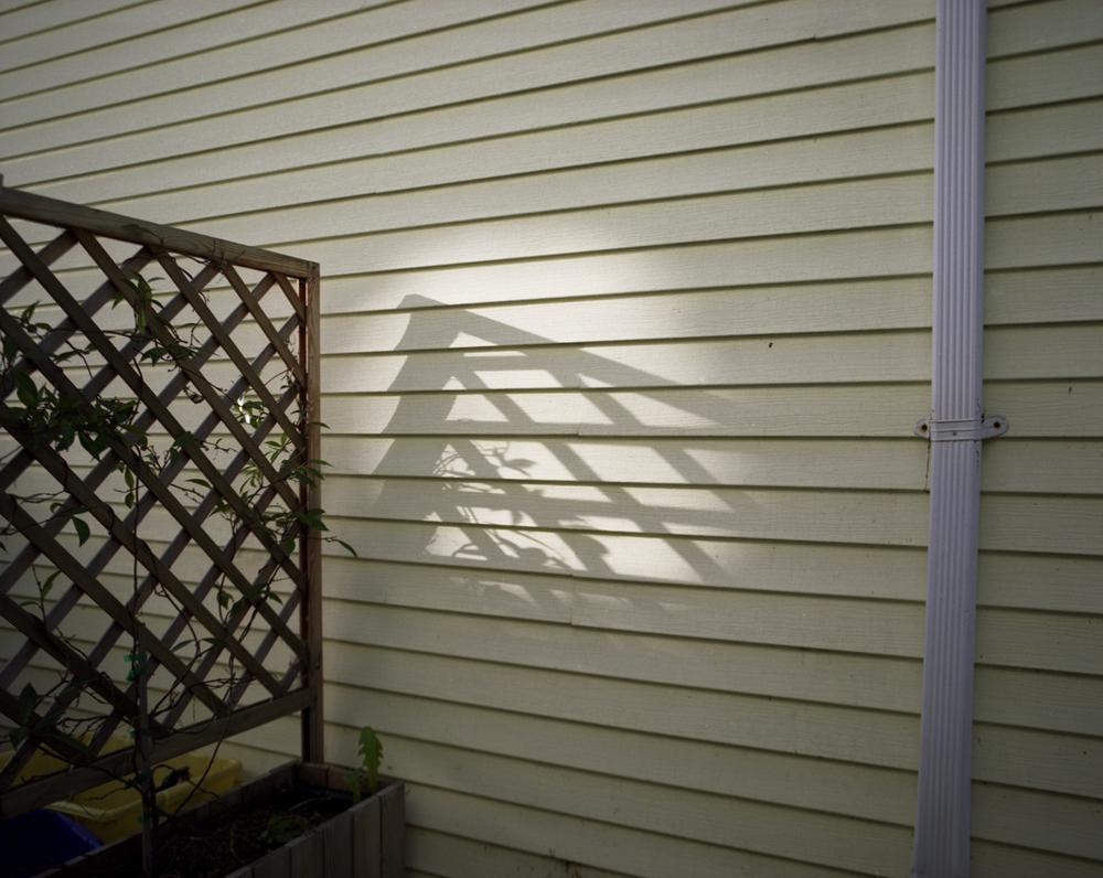 sunreflectingonwindow-2007.jpg
