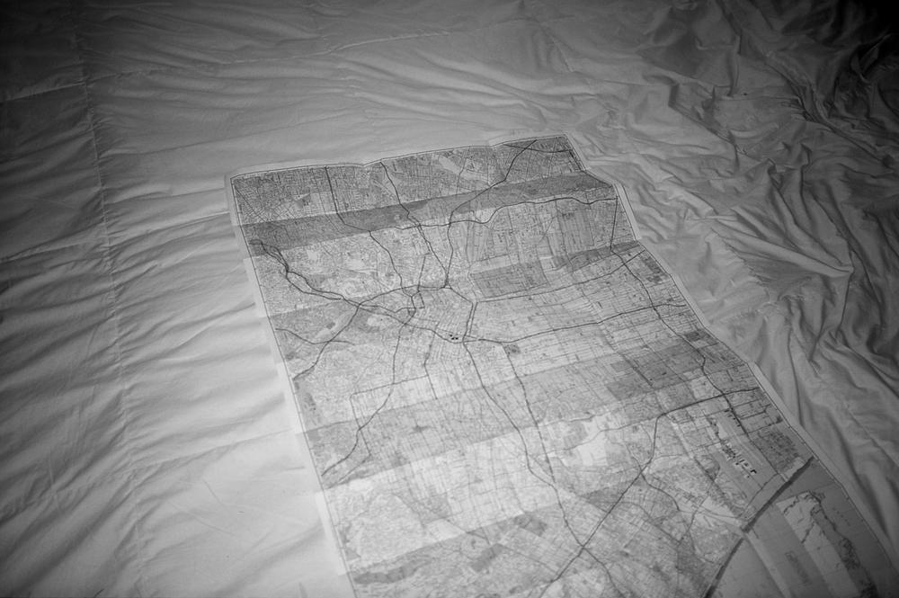 MapOnBedB&W-7.99.2012.jpg