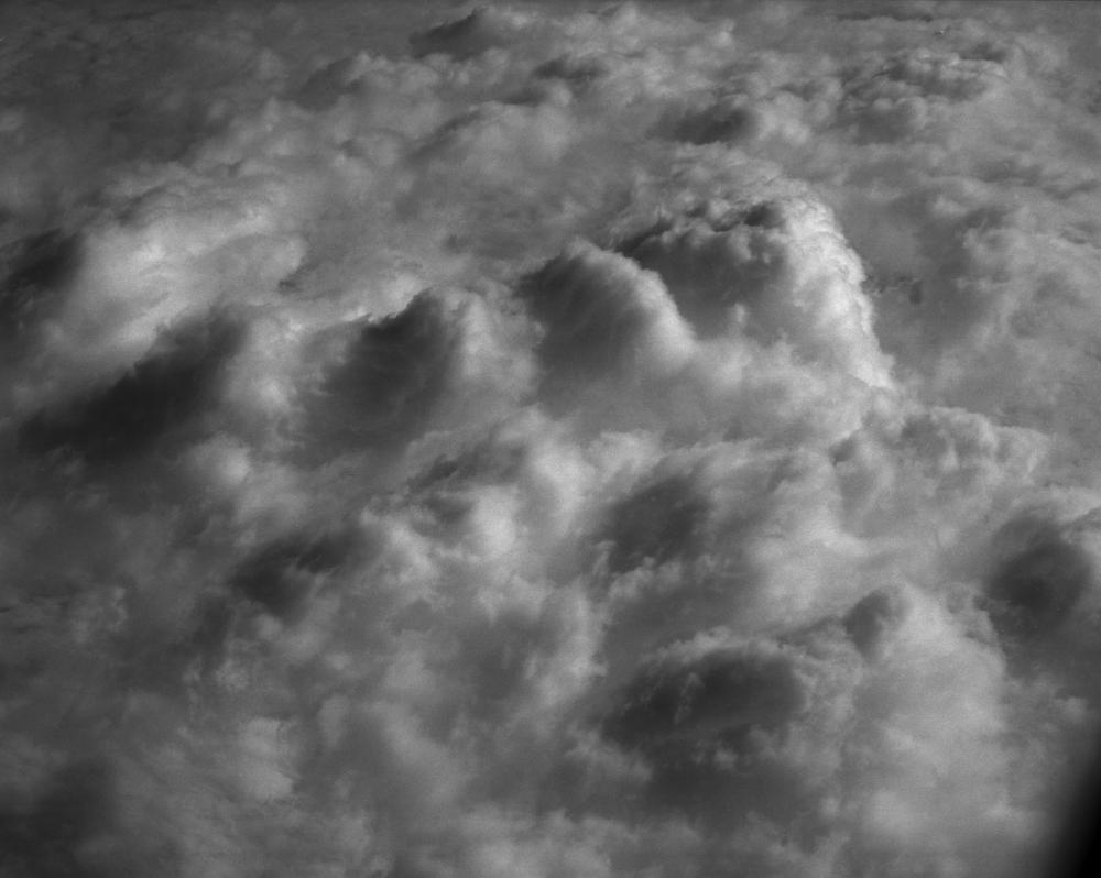 CloudsFromPlane-2.47-2008.jpg
