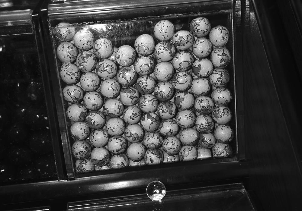 GlobeChocolates-32.168.2012.jpg