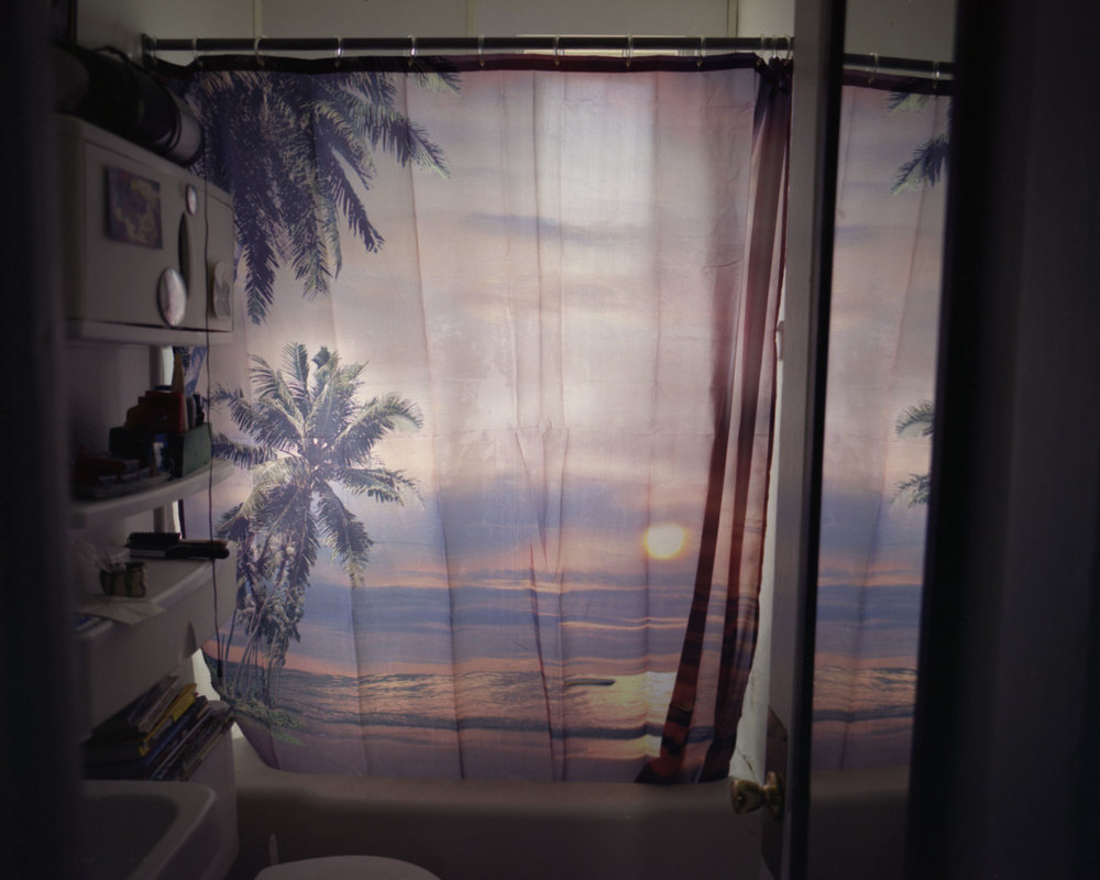 ShowerCurtainRESIZED-OutofPlace-2006.jpg