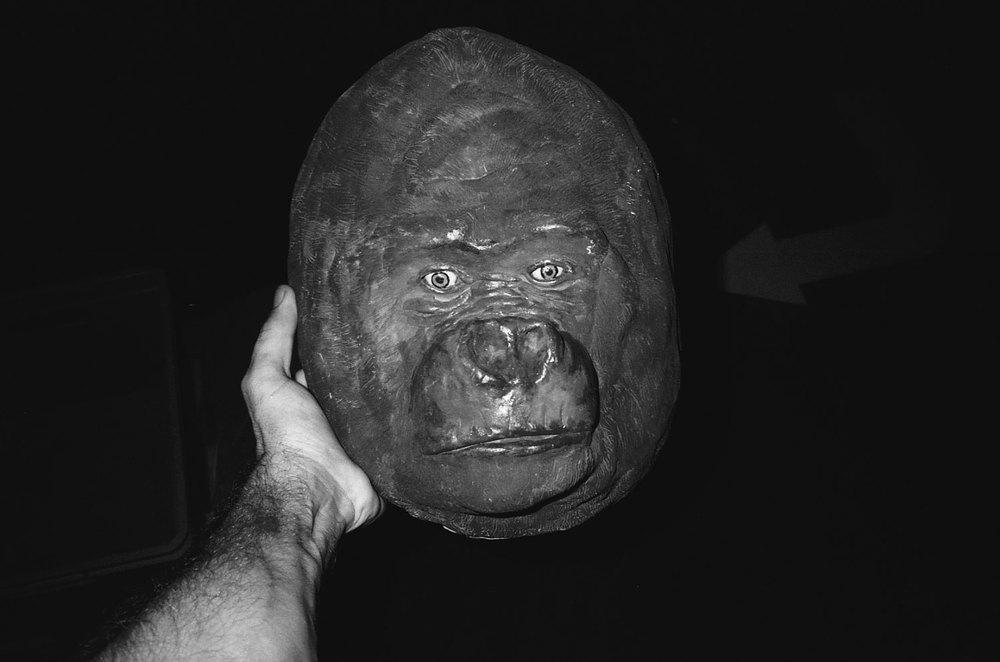GorillaMask-17.166.2012.jpg