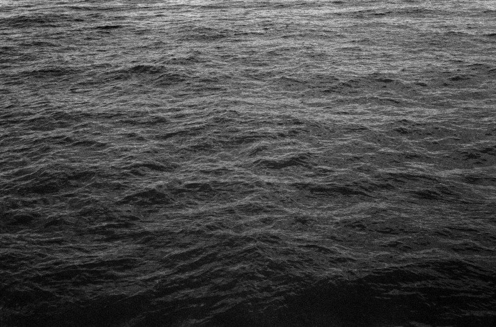Ocean-36.79.2010.jpg