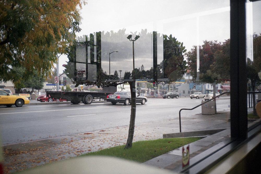StreetSceneWithReflection-12.89.2014.jpg