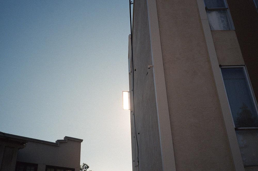 LightThroughWindowCROPPED-12.94.2014.jpg