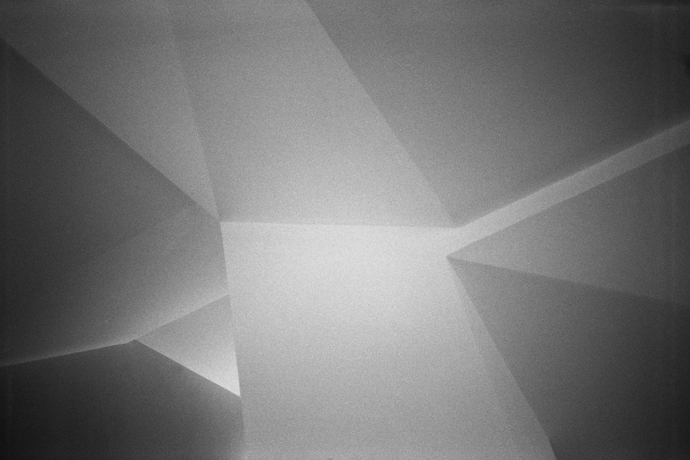 CeilingGeometryPicassoMuseumParis-3.15.2016.jpg