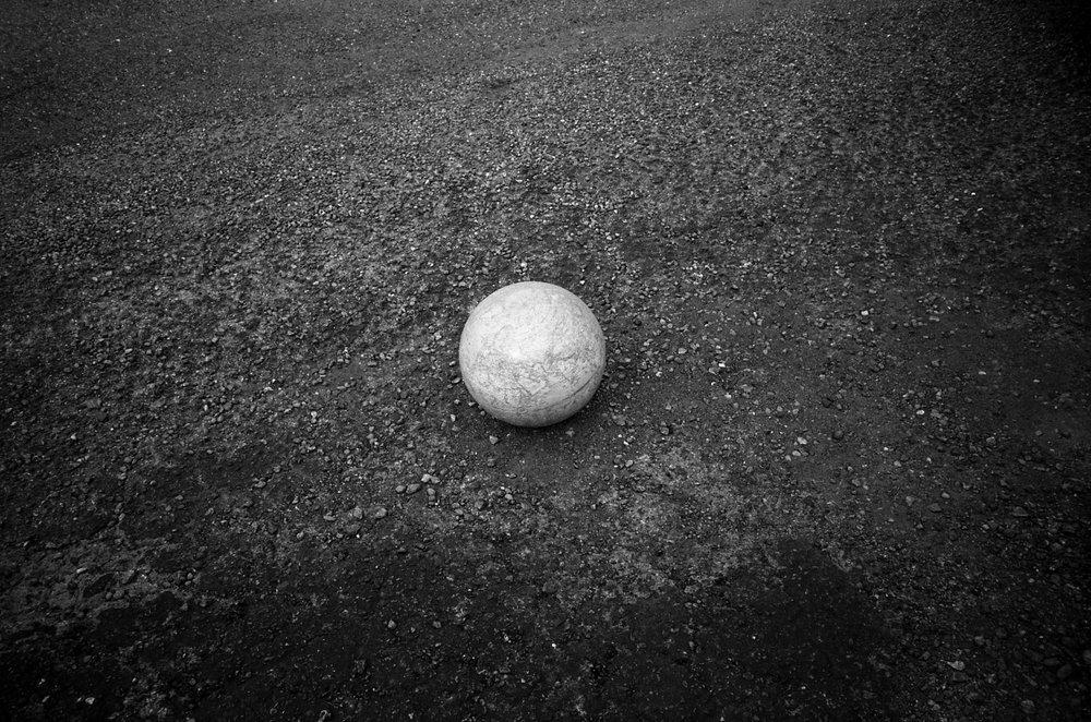 GlobeOnAsphalt-11.18.2014.jpg