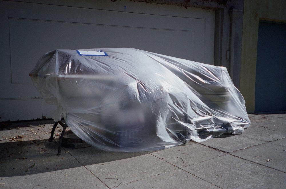 CoveredDonation-16.192.2012.jpg