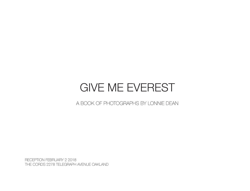 Give-Me-Everest-Web-Show-Announcement.jpg
