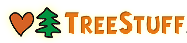 treestuff-logo copy.png