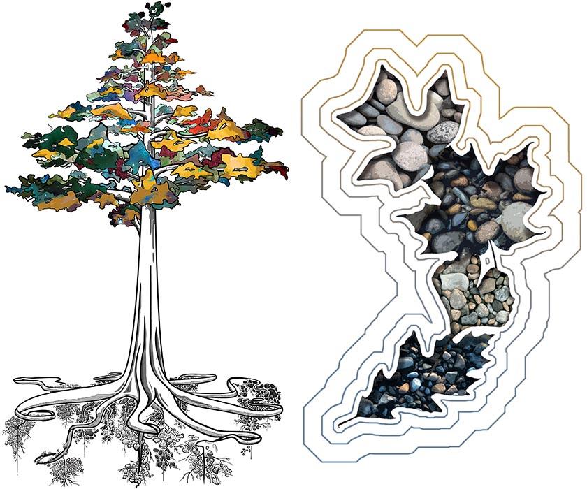 EiBO Gear_TreesDesign_4website.jpg