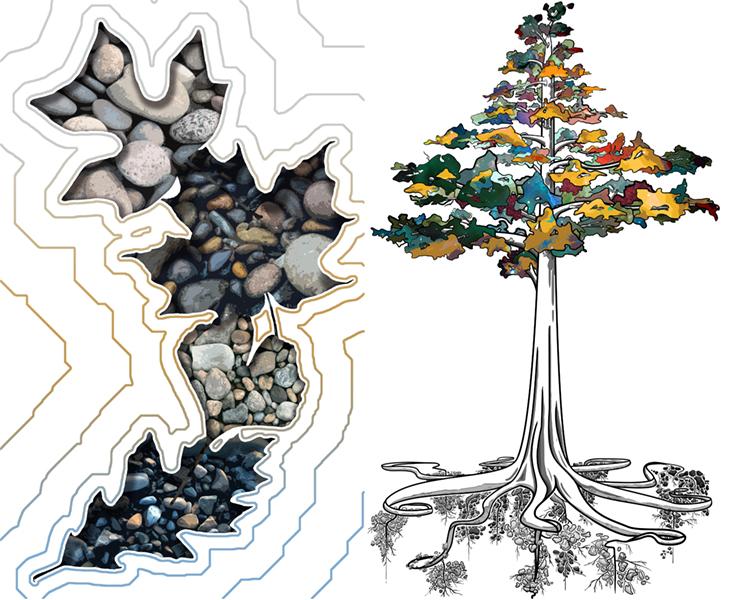 Trees!.jpg