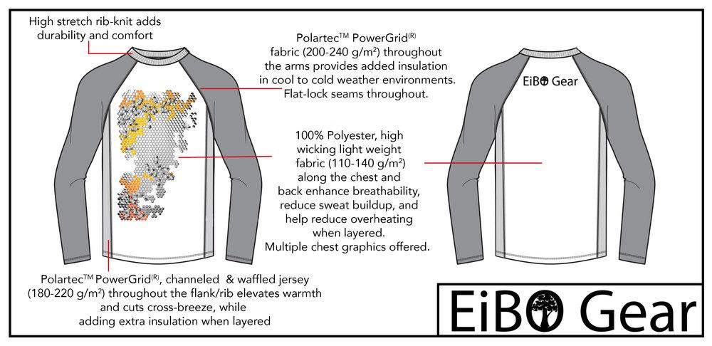 EiBO Techpack like image.jpg