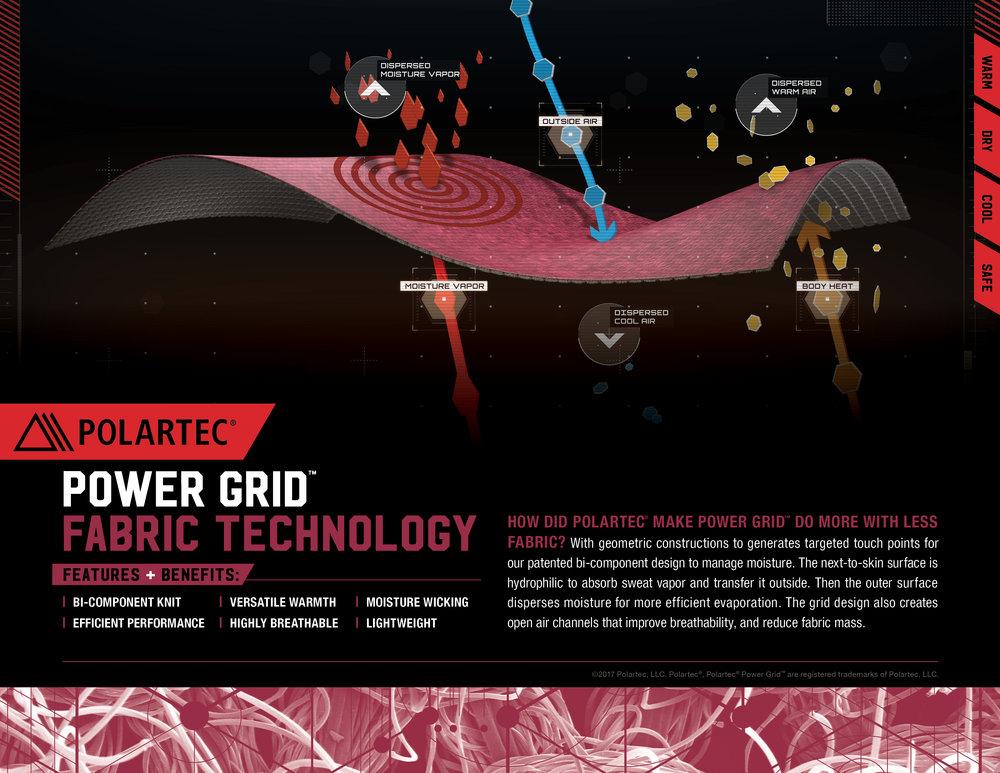 PowerGrid_SaleSheet_050517_digital_back.jpg