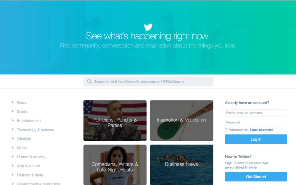 Twitter.com, 4.24.2015