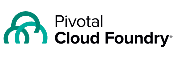 pcf-logo-medium.png