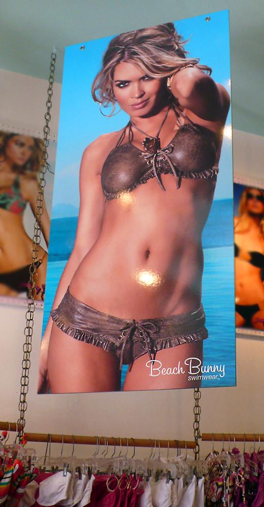 bb_poster copy.jpg