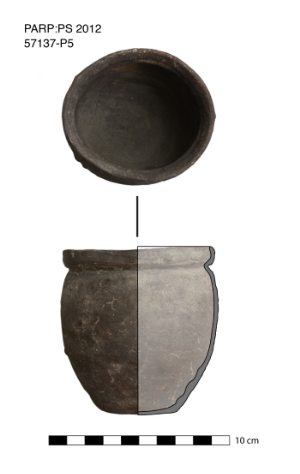 kiln jug 57137-5_multiview.jpg