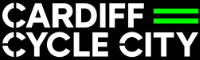 Cardiff Cycle City