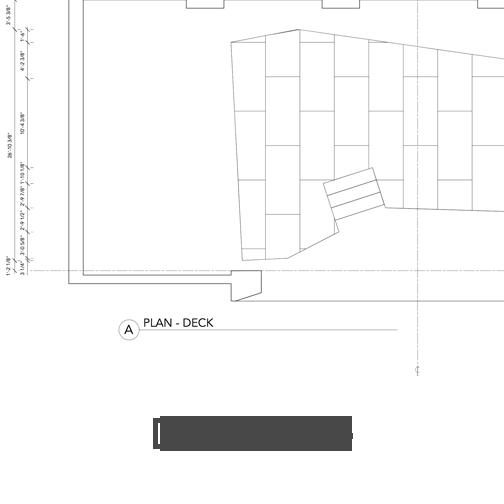 drafting.png