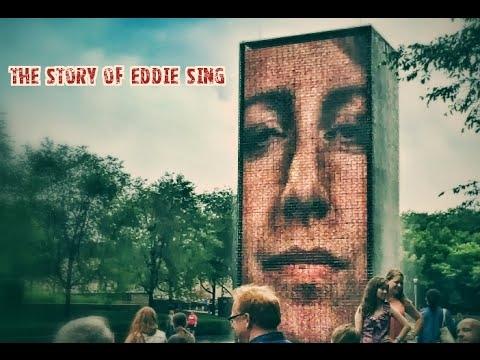 The+Story+of+Eddie+Sing+Pix.jpg