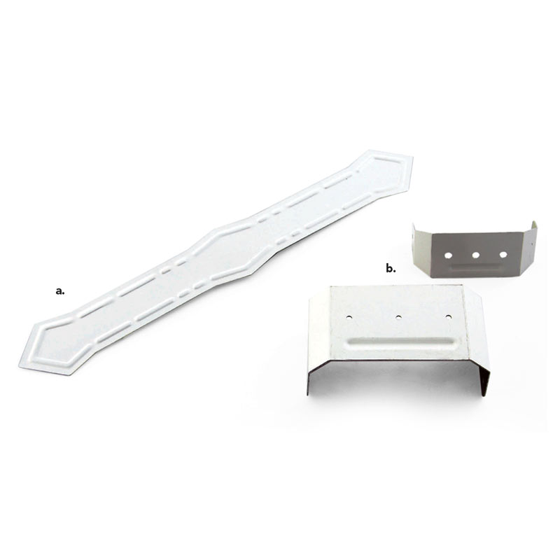 Gutters Amp Downspouts Wilco Gutter Supply