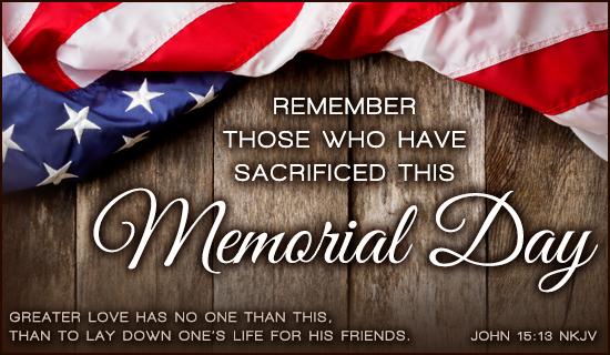 memorial_day_2016.jpg