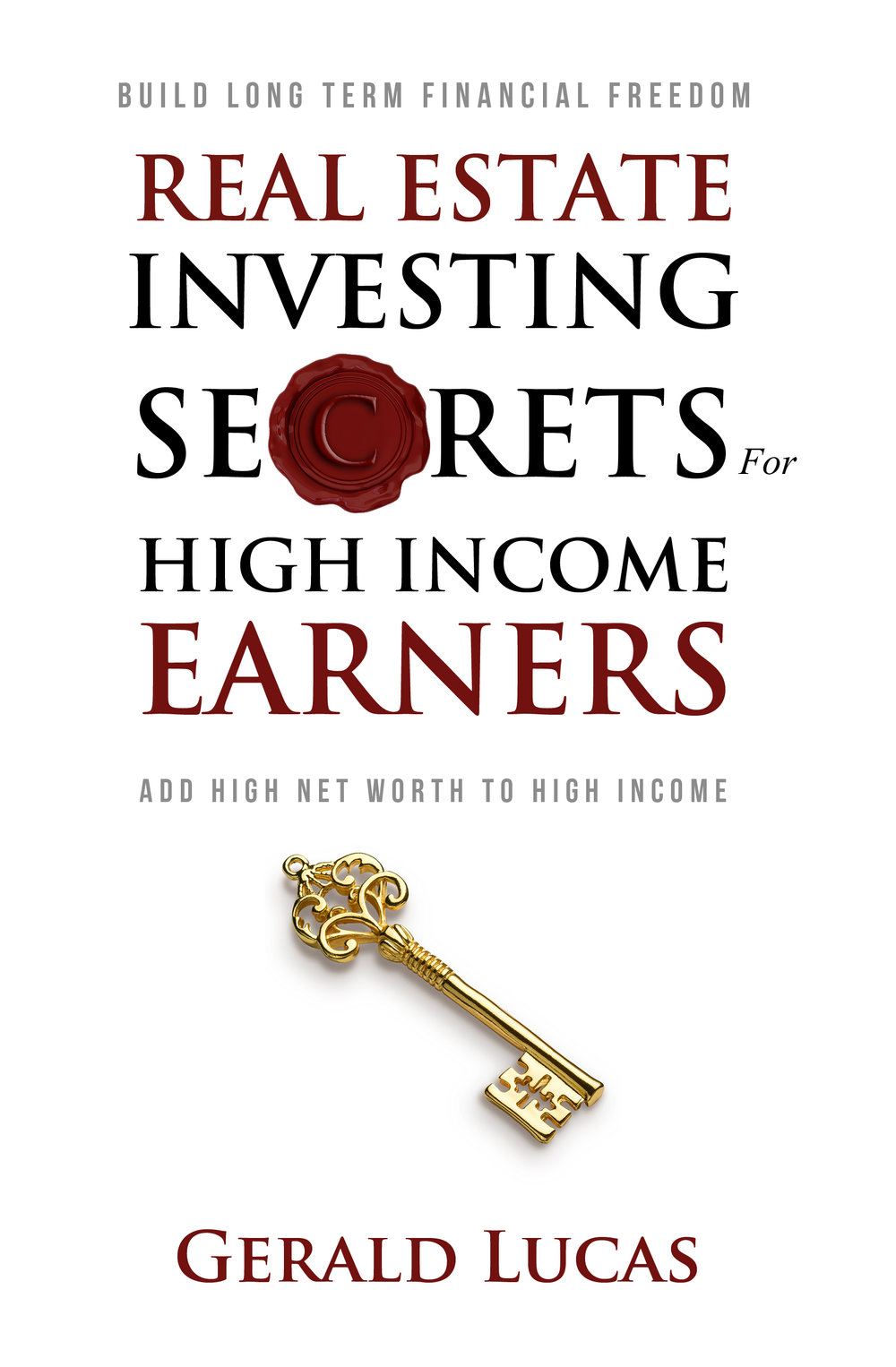 Real Estate Investing Secrets-Front Cover-halfCOVER.jpg
