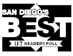 bestof-logo2011.png