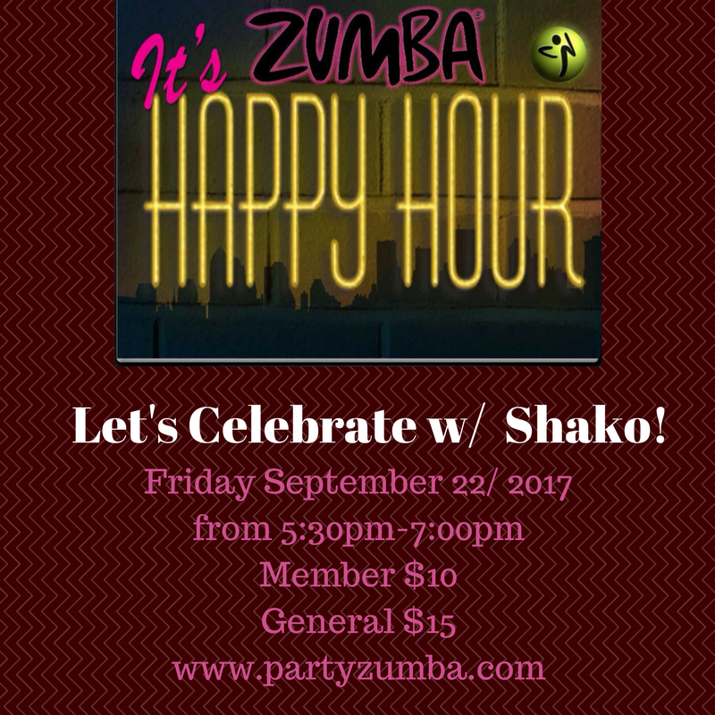 Let's Celebrate w_ Shako!.png