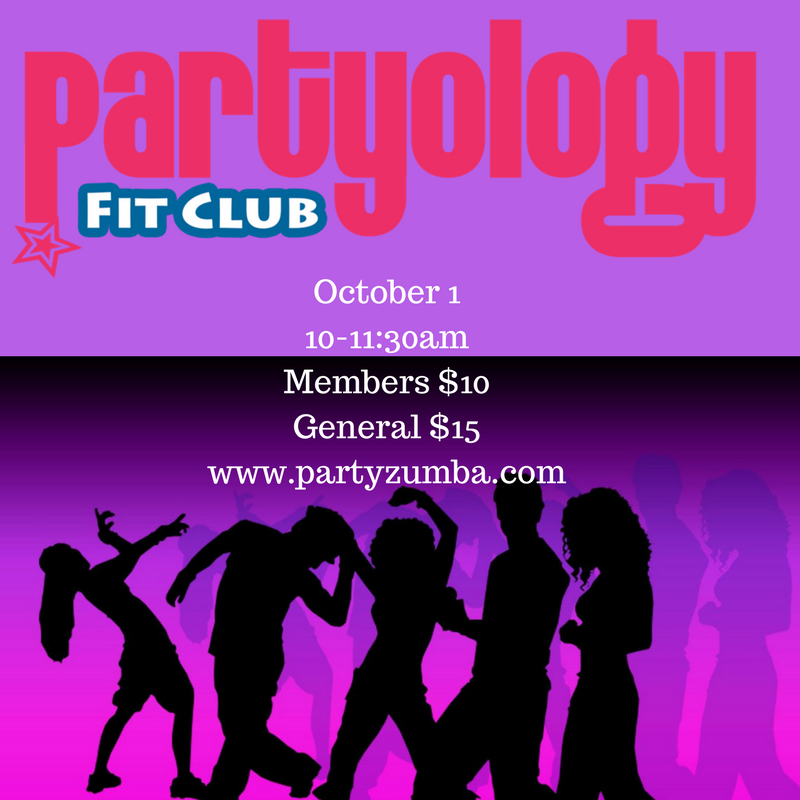 October 110-11_30amMembers $10General $15www.partyzumba.com.png